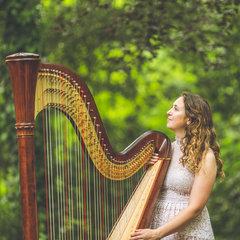 Rebecca Toal Trumpeter in London