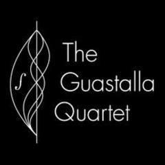 The Guastalla Quartet String Quartet in London