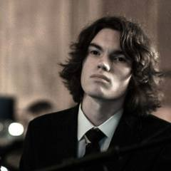Alex Cowan Saxophone Player in Oxford