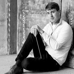 Alexander Aitken Pianist in the UK