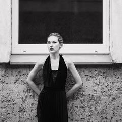 Karolina Pancernaite Pianist in Glasgow