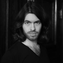 Sami Tammilehto Percussionist in London