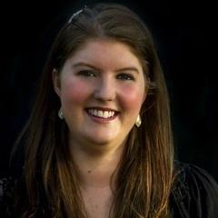 Frances Ringer Pianist in Cambridge