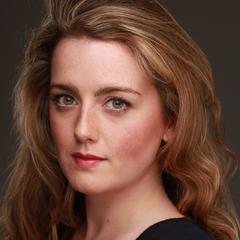 Rhiannon Llewellyn Singer in London