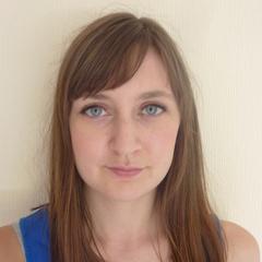 Charlotte Curwen Bassoonist in Manchester