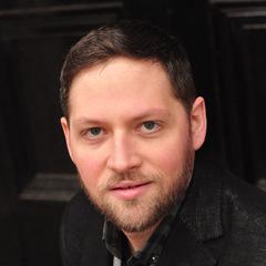 William Bouvel Singer in the UK