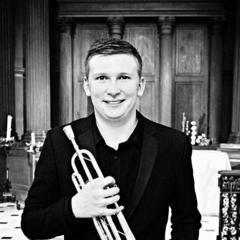 Matthew Payne Trumpeter in London