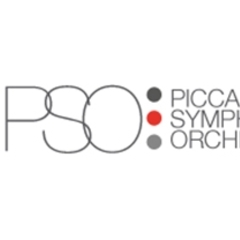 Piccadilly Symphony Orchestra Orchestra in Wakefield