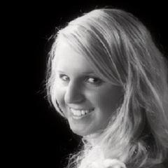 Krista Nicole Schaeffer Soprano Singer in Glasgow