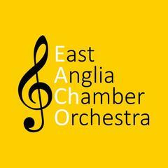East Anglia Chamber Orchestra (EAChO) Orchestra in Ely
