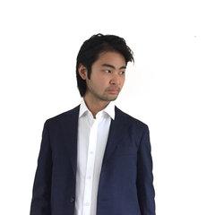 Toshi Ogita Singer in Edinburgh