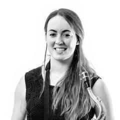 Jessica Bennett Pianist in Edinburgh