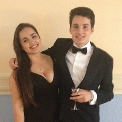 Michael Yeoman Singer in Glasgow