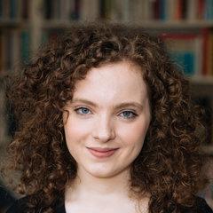 Julia Flint Bassoonist in London