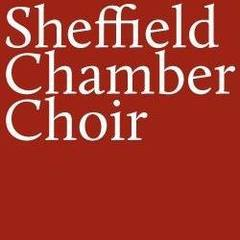 Sheffield Chamber Choir Chamber Choir in Wakefield