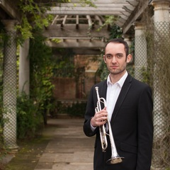 Ollie Haines  Trumpeter in London
