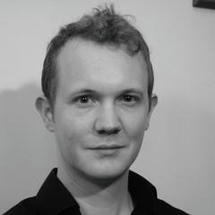Will Glendinning Singer in London
