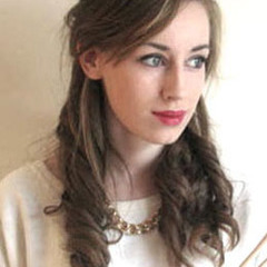 Lizzie Bg Percussionist in Manchester