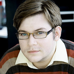 Steven Daverson Composer in the UK