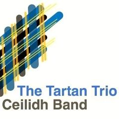 The Tartan Trio Ceilidh Band Ceilidh Band in Manchester
