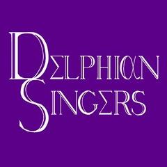 Delphian Singers Chamber Choir in London