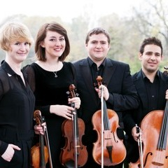 Artesian Quartet String Quartet in London