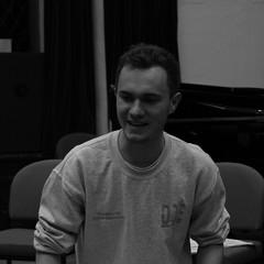 Thomas Brooke Singer in Durham