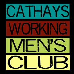 Cathays Working Men's Club Jazz Band in the UK