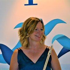 Tracey Smurthwaite