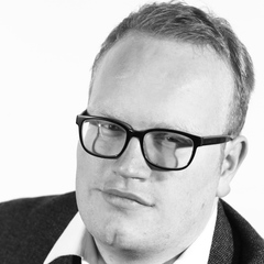 Tim Edmundson Singer in Glasgow