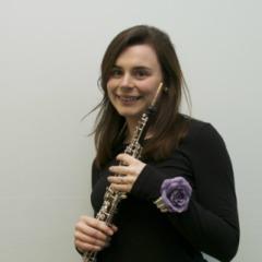 Emma McGovern
