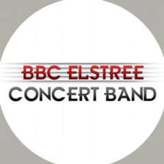 BBC Elstree Concert Band Wind Band in London