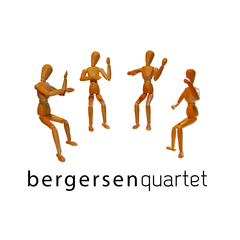 Bergersen Quartet String Quartet in London