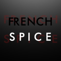 French Spice Jazz Band in Manchester