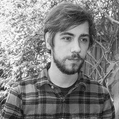 Matthew Geer Composer in the UK