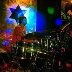 Fabricio Pires Azevedo Percussionist in London
