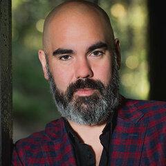 Ben Thapa Singer in the UK