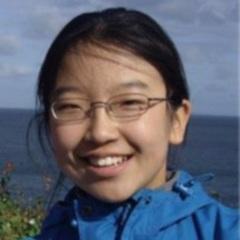 Anna Wang Pianist in Cambridge