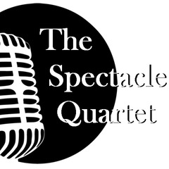The Spectacle Quartet Barbershop Group in Manchester