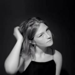 Harriet Taylor Violinist in Liverpool