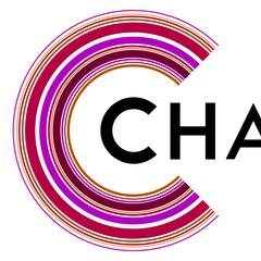 Chantage Chamber Choir in London
