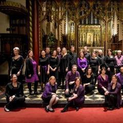 The Elysian Singers of London Chamber Choir in London