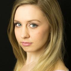 Abigail Spear Singer in the UK