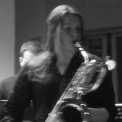 Stevie Mitchell Cellist in London