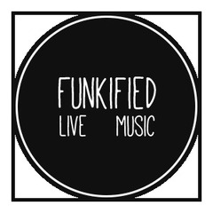 Funkified Function Band in Lincoln