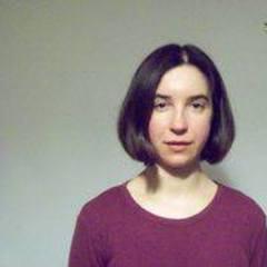 Anna Edwards Cellist in Bristol