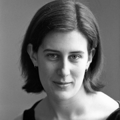 Rosemary Morton Bassoonist in London