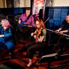 Annasach Ceilidh Band Ceilidh Band in Glasgow