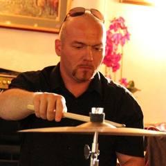 Sandor Sztankovics Tuba Player in Greater London