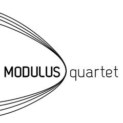 Modulus Quartet String Quartet in the UK